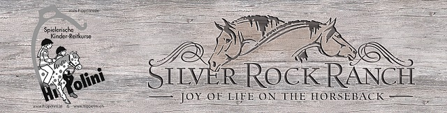 silver-rock-ranch