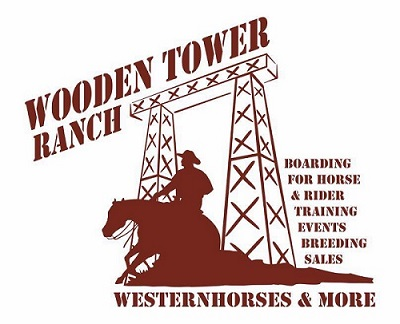 wooden-tower-ranch