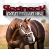 QT RED N RUN
