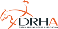 Dutch Reining Horse Association