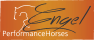 Engel Performance Horses