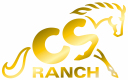 CS Ranch